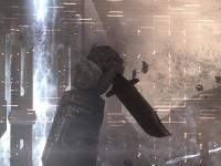 The Blood Banshee's Screenshots