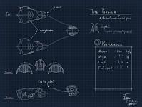 The Pursuer Blueprint