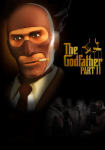 The Spyfather