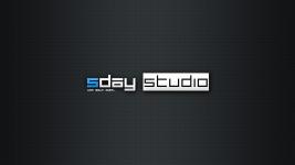 5DayStudio.com