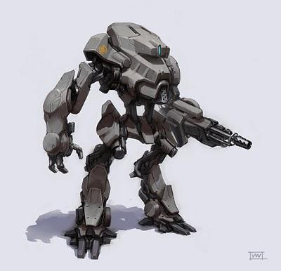 BNK-1