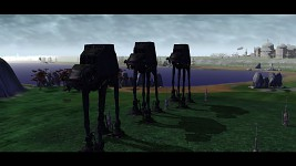 star wars alliance mod 4.1