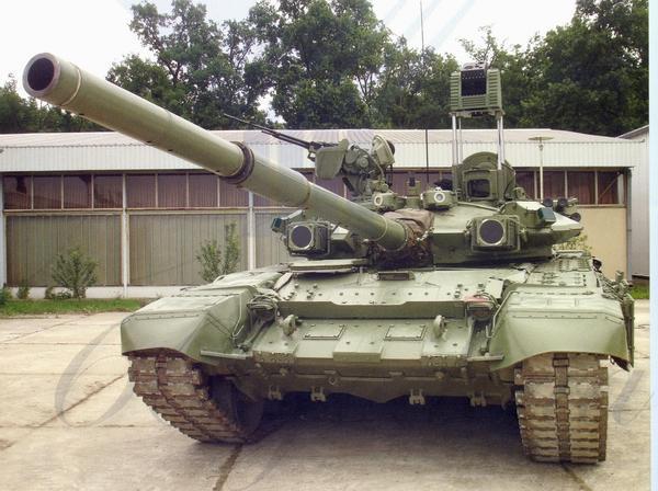 M84AB1(M2001)