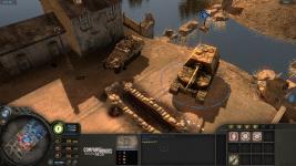 CoH Blitzkrieg mod