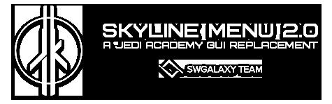 skyline2_logo