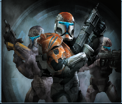 Commandos ,Sev kills