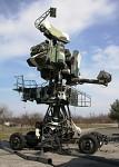 SNR-125M1T-UNV