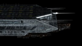 BC-304 Test
