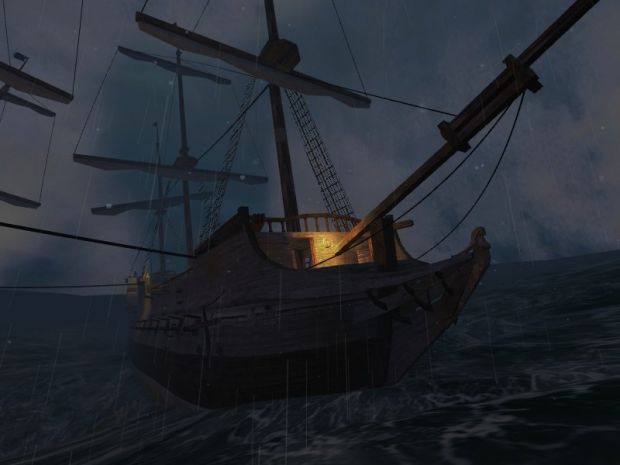 Pvk_maelstrom_beta1 screenshot