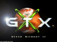 GTX Q4 Mod's Wallpaper