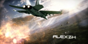Battlefield 3 - Edit