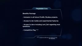 Playtester Corp