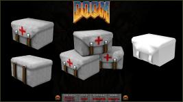 Doom Medkit