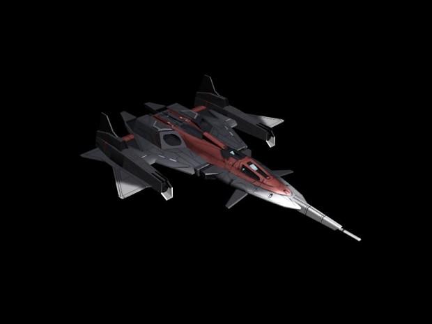 saber concept 2 textured