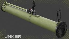 Renders (Bunker)