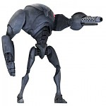 Super battle droid series 2