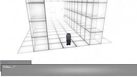 Hanako Dash - freeware fan game screenshots
