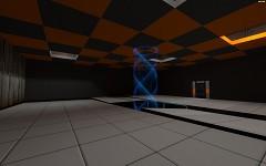 Portal 2 Mapping pics