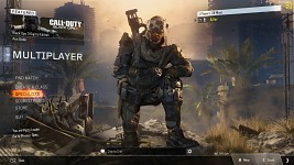 Thoughts on Black Ops 3