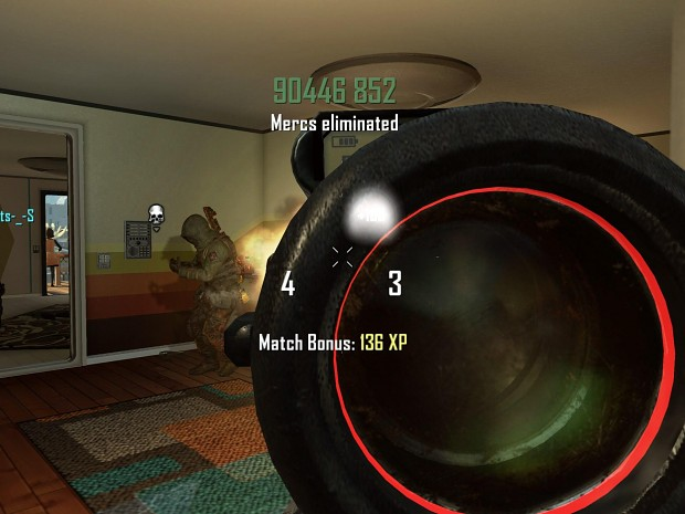 qscope on a ps3