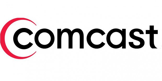 My opinion about comcast