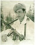 Soviet with M1928