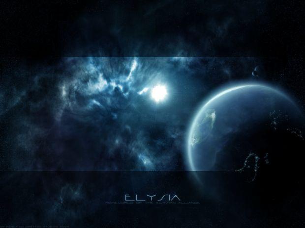 .:Elysia:.