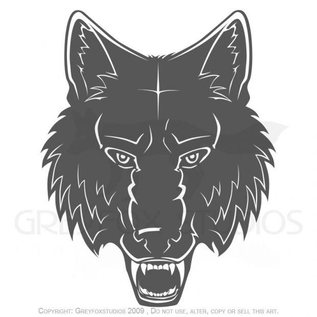 Game Logo WIP