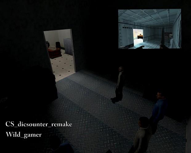 CS_discounter_remake