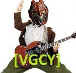 [VGCY]