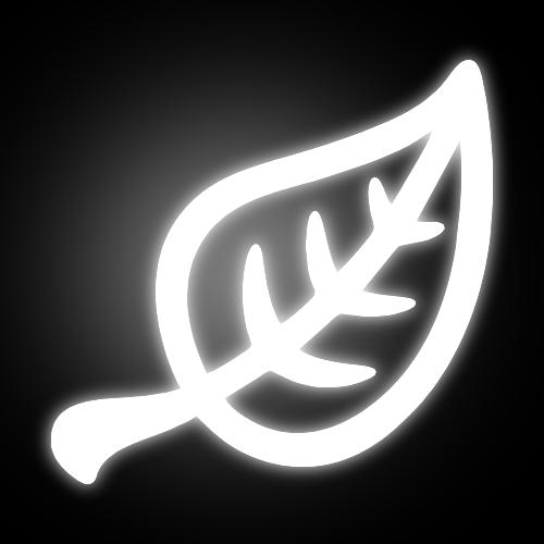 Leaf_It-glow