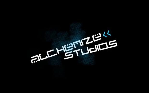 Alchemize Studios