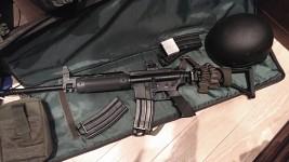 home terrorista