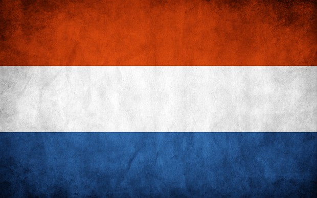 Willem II, Prins van Oranje