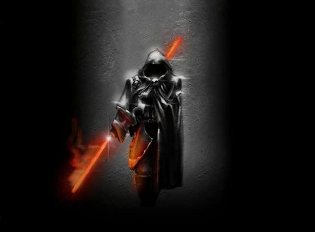 Epic Sith