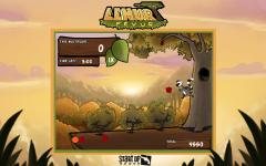 Lemur Fevur Branded #1