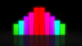 sound bars?