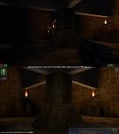 Dasa Cellars (U1 to DX1 Conversion Project)