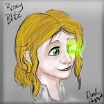 Roxy Blitz