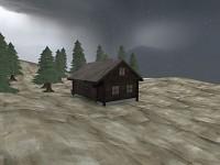 info_particle_system Rain