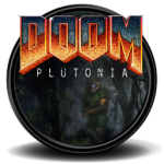 "Custom icons for ""TNT: Evilution"" and ""Plutonia"""