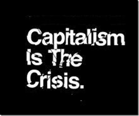 capitalism go to hell !