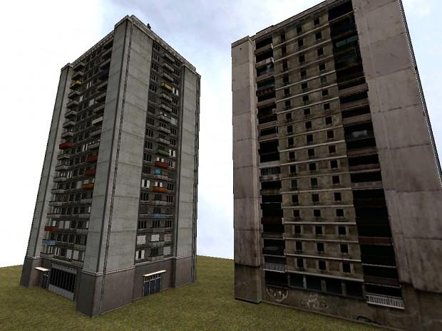 проперная многоэтажка001