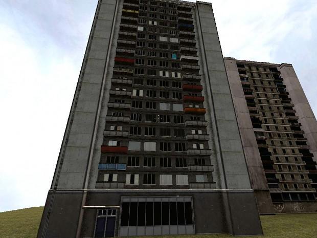 проперная многоэтажка002
