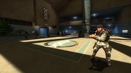 c2a4f Lobby