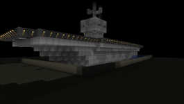 aircraft caryer 2