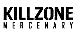 Killzone mercenary transparent wallpaper theme
