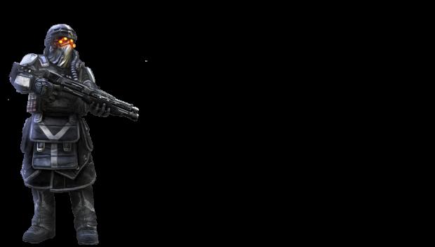 killzone mercenary transparent ps vita theme