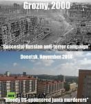 Putinbots' logic