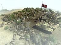 Japanese 6th Artillery Regiment